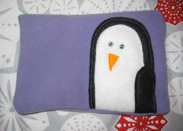 Penguin_pouch
